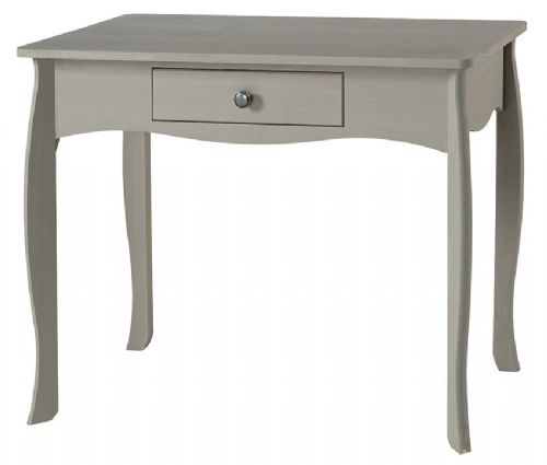 Provence Console Dressing Table